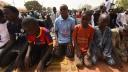 নাইজেরিয়ায় মসজিদে হামলায় ১৬ জন নিহত