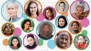 বিবিসির ১০০ নারীর তালিকায় রয়েছেন যে দুই বাংলাদেশি