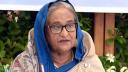'৭ মার্চের ভাষণের মর্মার্থ বিএনপির না বোঝাটাই স্বাভাবিক'