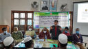 নিরাপদ অভিবাসন নিশ্চিতে মাঠে কুমিল্লা জেলা কর্মসংস্থান ও জনশক্তি