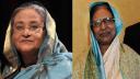 দেশ একজন দক্ষ নারী নেত্রী এবং সৎ জননেতাকে হারালো: প্রধানমন্ত্রী