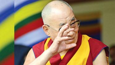 দালাই লামার প্রতিষ্ঠান ধ্বংসে ব্যর্থ হয়েছে চীন: বিশেষজ্ঞদের মত