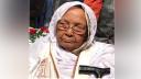 এ জেড এম সাজ্জাদ হোসেনের মায়ের মৃত্যুতে বাসস ইউনিটের শোক