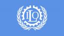 বাংলাদেশ আইএলও'র পরিচালনা পর্ষদের সদস্য পুনঃনির্বাচিত