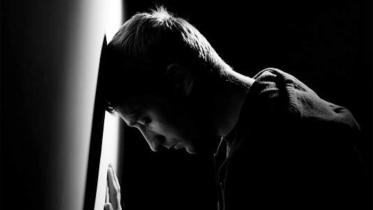 পুরুষদের আত্মহত্যার হার বেশি কেন