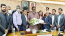 'ব্যবসায়ীদের এলডিসি উত্তোরণ চ্যালেঞ্জ মোকালোর প্রস্তুতি নিতে হবে'