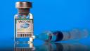যুক্তরাষ্ট্রে শিশুদের জন্য ফাইজারের টিকা অনুমোদনের সুপারিশ