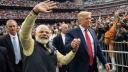 যুক্তরাষ্ট্রের নির্বাচনে ভারতের ধর্মীয় রাজনীতির ছায়া