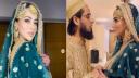সমস্ত খারাপ নজর থেকে রক্ষা করবে প্রার্থনা: সানা খান