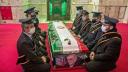 ইরানের ফখরিযাদে হত্যায় 'নতুন ইলেকট্রনিক পদ্ধতি ব্যবহার করা হয়েছে'