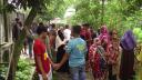 নরসিংদীতে মাছ ব্যবসায়ীকে গুলি করে হত্যা