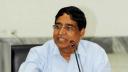 শেখ হাসিনা বাংলাদেশকে মর্যাদার আসনে উন্নীত করেছেন: কৃষিমন্ত্রী