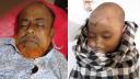 কুমিল্লায় সড়ক দুর্ঘটনায় একই পরিবারের ৩ জন নিহত