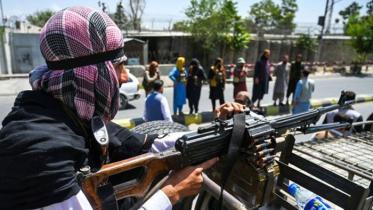আজ আফগানিস্তান থেকে ফিরছে বাংলাদেশি নাগরিকরা