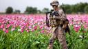 মার্কিন সেনারা আফগানিস্তান থেকে ইউরোপে মাদক পাচার করে : রাশিয়া