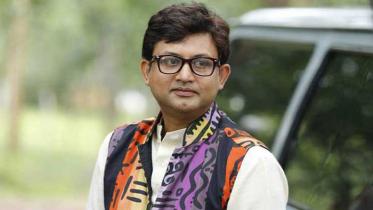 'স্বজনপোষন' নিয়ে মুখ খুললেন আমিন খান