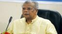 ৭ মার্চের ভাষণই ছিলো স্বাধীনতার ঘোষণা: আমির হোসেন আমু