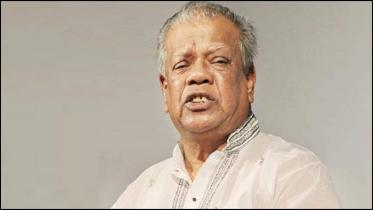 'বঙ্গবন্ধুর এনে দেয়া স্বাধীনতাকে পরিপূর্ণতা দিয়েছেন শেখ হাসিনা'