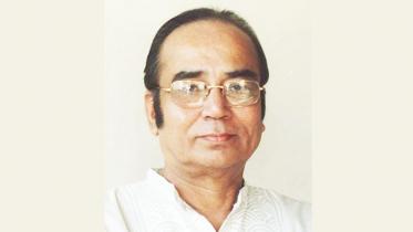 বিশিষ্ট সাংবাদিক এনায়েতুল্লাহ্ খানের মৃত্যুবার্ষিকী আজ