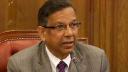 জানমালের ক্ষতির চেষ্টাকারীদের বিরুদ্ধে কঠোর ব্যবস্থা: আইনমন্ত্রী