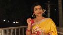 প্রবাসে বাংলা গানের দ্যুতি ছড়াচ্ছেন অঞ্জলি চৌধুরী