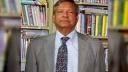 সাবেক অর্থমন্ত্রী ড. ওয়াহিদুল হক আর নেই