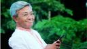 সাংবাদিক রইসুল হক বাহারের মৃত্যুবার্ষিকী আজ