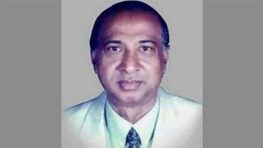 সাংবাদিক হুমায়ুন কবীর বালুর ১৭তম মৃত্যুবার্ষিকী আজ