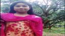 শার্শার বাগুড়ী বেলতলা গ্রাম থেকে স্কুল ছাত্রী অপহরণ