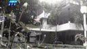 বঙ্গবন্ধু ভবন বাঙালির মুক্তি সংগ্রামের বাতিঘর (ভিডিও)