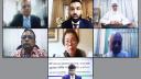 ডাচ্-বাংলা ব্যাংকের ২৪তম বার্ষিক সাধারণ সভা অনুষ্ঠিত