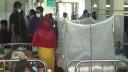 শেবাচিম হাসপাতালে ৩ ডেঙ্গু রোগী ভর্তি