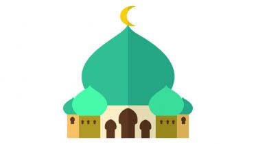 আজ পবিত্র জুমাতুল বিদা