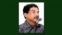 সীতাকুণ্ডের ত্যাগী রাজনীতিক বদরুলের মৃত্যুবার্ষিকী আজ