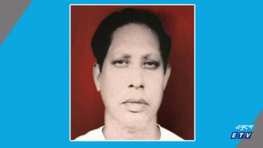 আব্দুর রব বগা মিয়ার মৃত্যুবার্ষিকী আজ