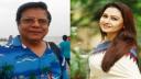 করোনায় মারা গেলেন টেলিভিশন ব্যক্তিত্ব বরকত উল্লাহ