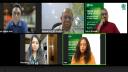 'ডাকছে আবার দেশ' উদ্যোগের থিম সং উন্মোচন করল ব্র্যাক