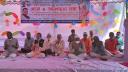 নাসিরনগরে শেখ হাসিনার জন্মদিন পালিত