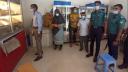বনফুল এন্ড কোং -কে বিএসটিআই'র মামলা