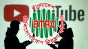 সামাজিক মাধ্যমে ২৪ ঘণ্টা নজরদারি করবে বিটিআরসি