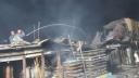 চট্টগ্রামে বস্তিতে আগুন নিয়ন্ত্রণে, শিশুসহ ২ জনের মৃত্যু
