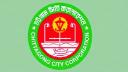 চট্টগ্রাম সিটির ভোটে প্রার্থীদের আচরণ দেখবে ১৪ ম্যাজিস্ট্রেট