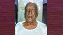 চুয়াডাঙ্গা প্রেসক্লাবের প্রতিষ্ঠাতা সভাপতি মকবুলার রহমানের মৃত্যু