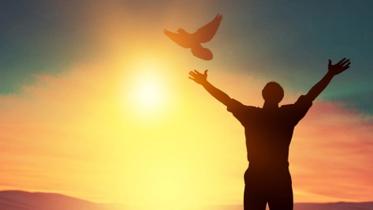 আত্মবিশ্বাসহীনতা ও নেতিবাচকতার চার গল্প