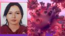 করোনায় আক্রান্ত ফেনী সদর উপজেলা কৃষি কর্মকর্তা