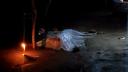 করোনায় প্রাণহানি ৩৩ লাখ ছাড়ালো