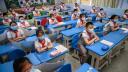 স্কুল খোলা রাখতে জাতিসংঘ ও বিশ্ব ব্যাংকের আহ্বান
