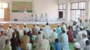 চট্টগ্রাম সমিতি-ঢাকার উদ্যোগে মিলাদুন্নবী (সা.) উদযাপন