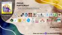 ক্যাম্পাস ক্লাব সামিটে অংশ নিচ্ছে চবির ২২ সংগঠন