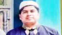 কুমিল্লা ঘটনার ভিডিও ভাইরাল করা ফয়েজ দুদিনের রিমান্ডে